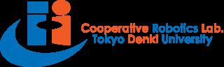 Cooperative Robotics Lab.